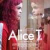 Alice T. Affiche