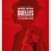 Duelles-affiche-francaise
