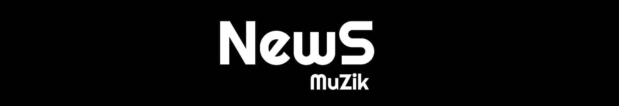 Musique et critiques de singles et d'album sur cinedweller actualité et news