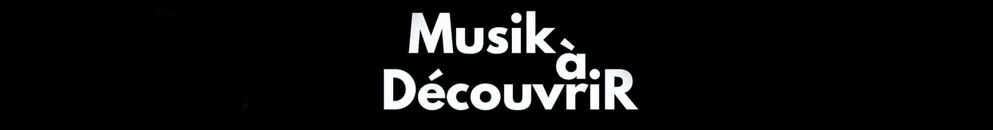 Rubrique musique sur CinéDweller