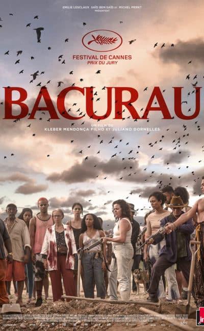 Bacurau : la critique du film