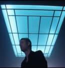 Bertrand Belin : l'album Persona nous fait planer