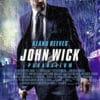 John Wick Parabellum : la critique du film
