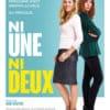 Affiche française de Ni Une, Ni deux, d'Anne Giafferi
