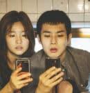 Box-office France : Bong Joon-ho parasite le box-office
