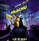 Box-office USA : Détective Pikachu donne des couleurs aux salles