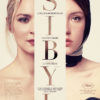 Sibyl : la critique du film