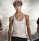 Terminator Dark Fate : une bande annonce qui ne fait pas l'unanimité