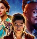 Démarrages Paris 14h : John Wick Parabellum remet Aladdin à sa place