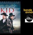 The Kid, Midsommar, Maléfique 2… les bande-annonces de la semaine