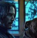 Box-office américain : John Wick 3, avec Keanu Reeves, bat des records
