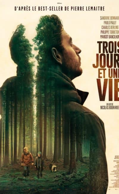 Trois jours et une vie : la critique du film