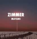 Zimmer lâche le clip mystique de Mayans