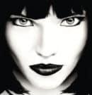 Doctor Sleep, Evasion 3 – L'Extracteur, Histoires effrayantes à raconter dans le noir, C'est quoi cette mamie?!… les bande-annonces de la semaine