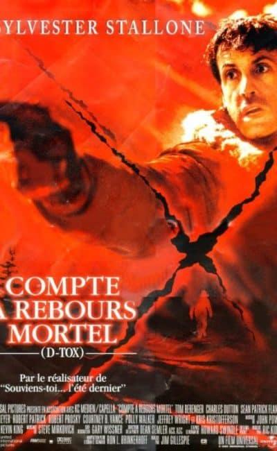 compte_à_rebours_mortel_d-tox_affiche