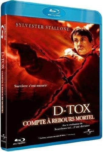 d-tox_compte_à_rebours_mortel_jaquette_blu-ray