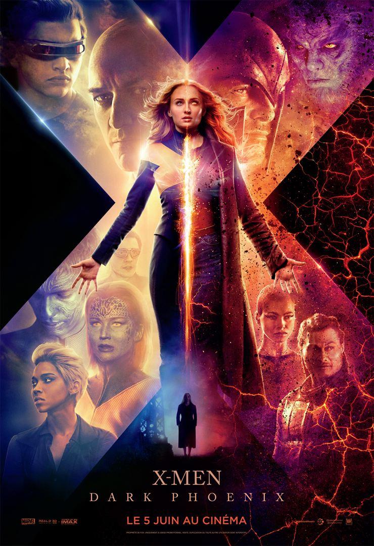 x-men_dark_phoenix_affiche