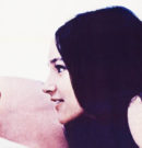 Mort du réalisateur Franco Zeffirelli