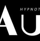 Siau de retour avec un EP synth-pop hypnotisé