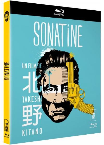 sonatine_jaquette_blu-ray