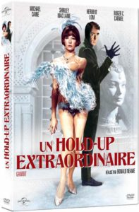 un_hold-up_extraordinaire_jaquette_DVD