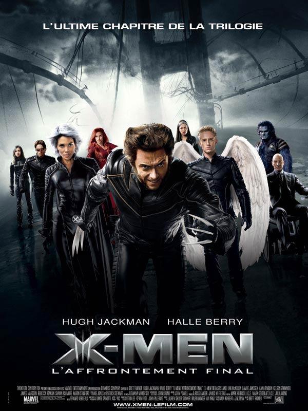 x-men_affrontement_final_affiche