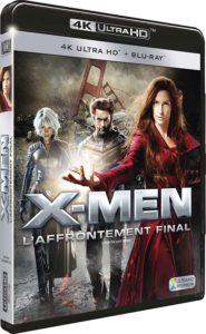 x-men_affrontement_final_jaquette_4K