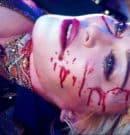Madonna : le clip choc de God Control