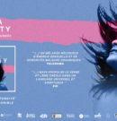 Maya Kamaty : l'album Pandiyé agite les influence