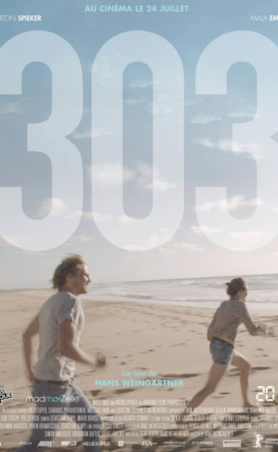 303 : la critique du film