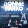 Donnie Darko, affiche reprise 2019