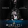 Affiche française du film Hérédité