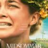 Midsommar, l'affiche française