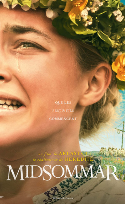 Midsommar : la critique du film