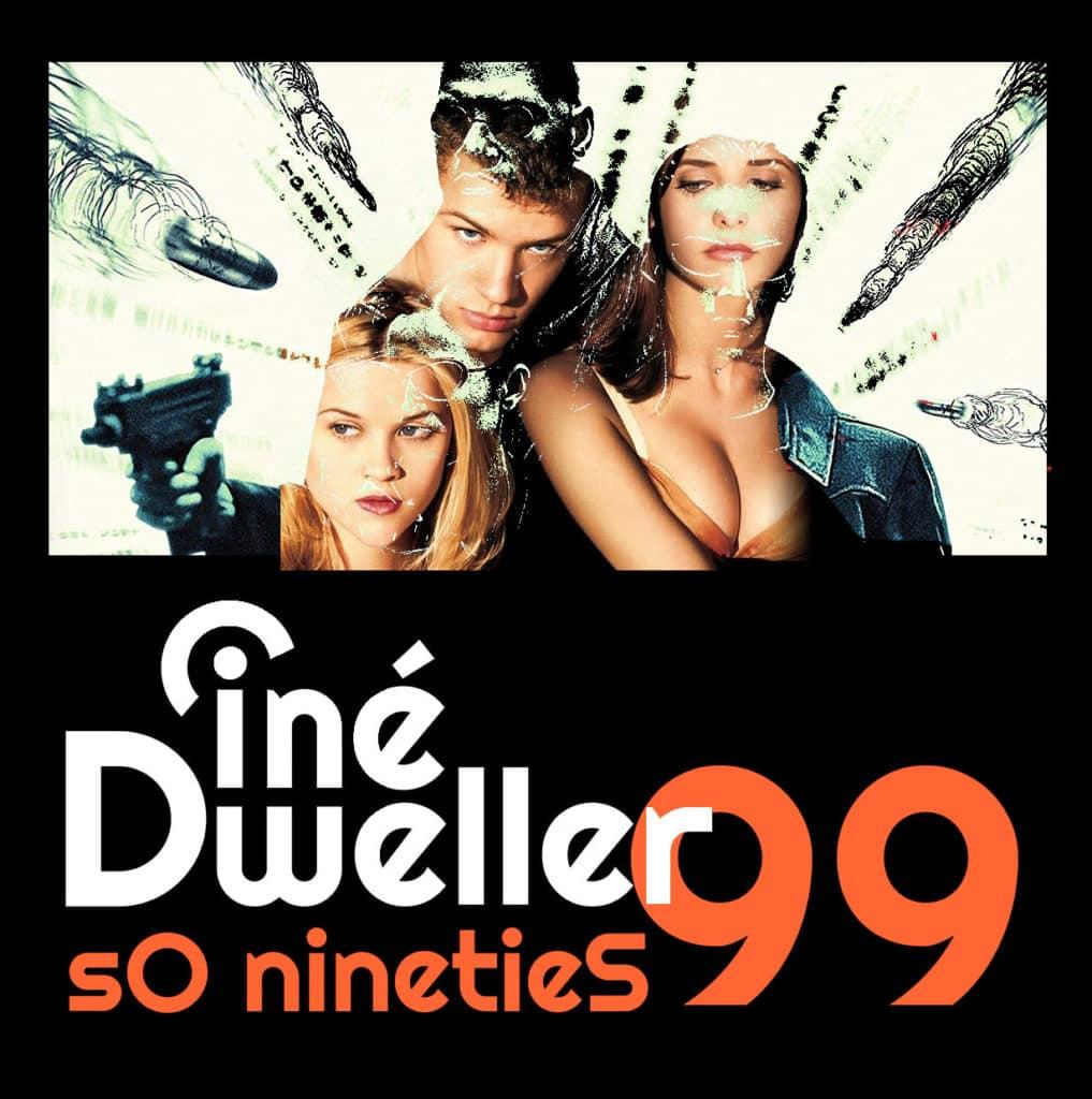Retro Vintage 1 : Cinédweller revient sur juillet 1999