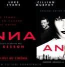 Le clip de Mitivaï Serra, I'm Criminal tiré d'Anna