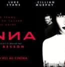 Box-office France : Annabelle 3 éclatante, Anna de Luc Besson désespérante
