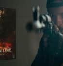 Balkan Line : Wild Side retrouve Kusturica dans une série B d'action