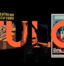 L'Eventreur de New York de Lucio Fulci chez The Ecstasy of Films en édition ultra collector