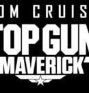 Top Gun Maverick : un an avant sa sortie, la bande-annonce