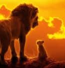 Démarrages Paris 14h : Le Roi Lion dévore toute concurrence