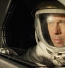 Ad Astra : bande-annonce du numéro de Sci-fi de James Gray avec Brad Pitt