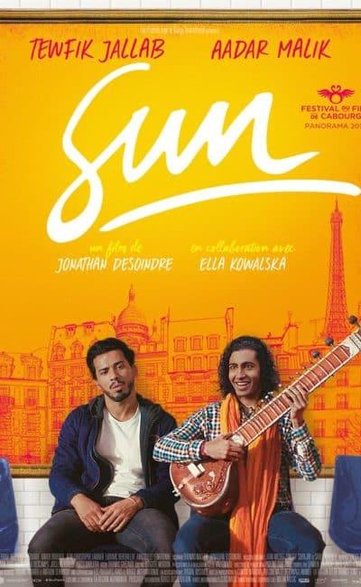 Sun : la critique du film