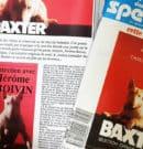 Baxter : le bull-terrier trash en blu-ray pour ses 30 ans
