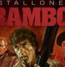 Rambo First Blood : le film original de retour en salles