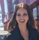 Lana Del Rey à Bercy et sur nos plateformes de streaming