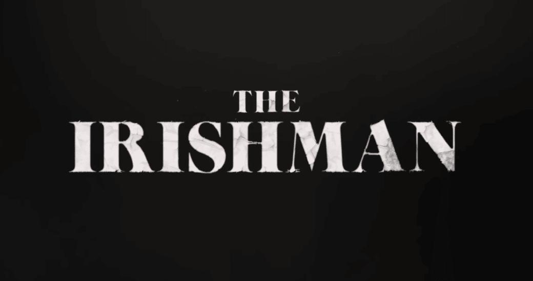 The Irishmande Scorsese : retour sur le parcours d'un film hors normes