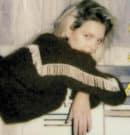 Tove Lo : nouvel album featuring Kylie Minogue