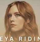 Freya Ridings s'envole avec le hit Castles