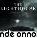 The Lighthouse : le phare de l'angoisse de Robert Pattinson